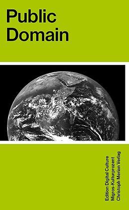 Cover: https://exlibris.azureedge.net/covers/9783/8561/6657/1/9783856166571xl.jpg