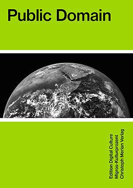 Cover: https://exlibris.azureedge.net/covers/9783/8561/6662/5/9783856166625xl.jpg