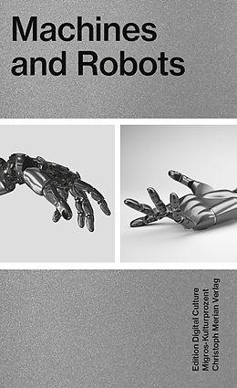 Cover: https://exlibris.azureedge.net/covers/9783/8561/6861/2/9783856168612xl.jpg