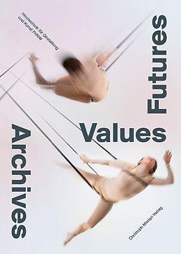 Cover: https://exlibris.azureedge.net/covers/9783/8561/6868/1/9783856168681xl.jpg