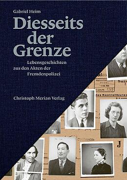 Cover: https://exlibris.azureedge.net/covers/9783/8561/6884/1/9783856168841xl.jpg