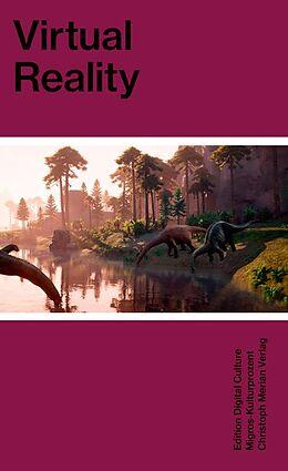 Cover: https://exlibris.azureedge.net/covers/9783/8561/6887/2/9783856168872xl.jpg