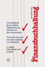 Cover: https://exlibris.azureedge.net/covers/9783/8562/1168/4/9783856211684xl.jpg