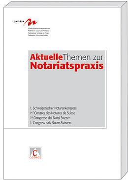 Cover: https://exlibris.azureedge.net/covers/9783/8562/1197/4/9783856211974xl.jpg