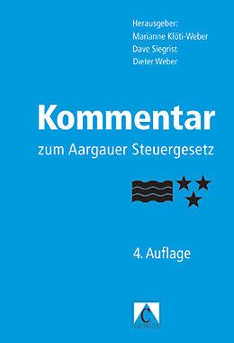 Cover: https://exlibris.azureedge.net/covers/9783/8562/1229/2/9783856212292xl.jpg