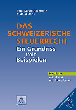 Cover: https://exlibris.azureedge.net/covers/9783/8562/1249/0/9783856212490xl.jpg