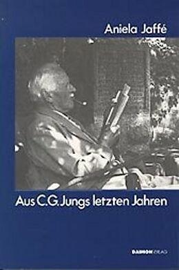 Cover: https://exlibris.azureedge.net/covers/9783/8563/0009/8/9783856300098xl.jpg