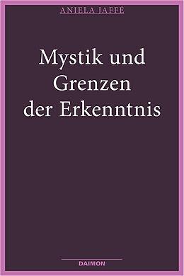Cover: https://exlibris.azureedge.net/covers/9783/8563/0033/3/9783856300333xl.jpg
