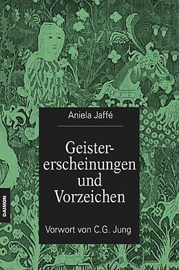 Cover: https://exlibris.azureedge.net/covers/9783/8563/0716/5/9783856307165xl.jpg