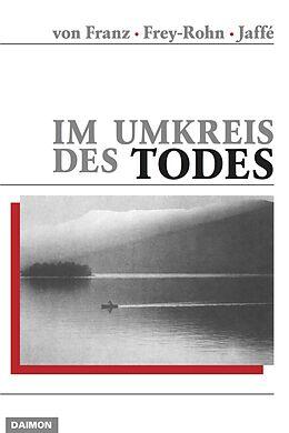 Cover: https://exlibris.azureedge.net/covers/9783/8563/0753/0/9783856307530xl.jpg