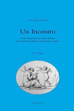 Cover: https://exlibris.azureedge.net/covers/9783/8563/7344/3/9783856373443xl.jpg