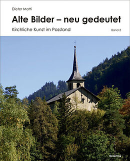 Cover: https://exlibris.azureedge.net/covers/9783/8563/7370/2/9783856373702xl.jpg