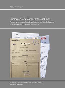 Cover: https://exlibris.azureedge.net/covers/9783/8563/7494/5/9783856374945xl.jpg