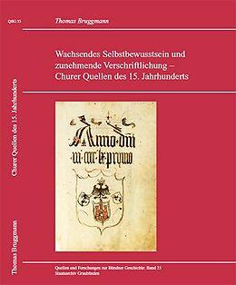 Cover: https://exlibris.azureedge.net/covers/9783/8563/7498/3/9783856374983xl.jpg