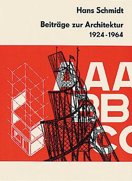 Cover: https://exlibris.azureedge.net/covers/9783/8567/6052/6/9783856760526xl.jpg
