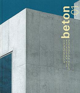Cover: https://exlibris.azureedge.net/covers/9783/8567/6102/8/9783856761028xl.jpg