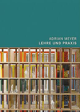 Cover: https://exlibris.azureedge.net/covers/9783/8567/6143/1/9783856761431xl.jpg
