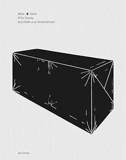 Cover: https://exlibris.azureedge.net/covers/9783/8567/6180/6/9783856761806xl.jpg