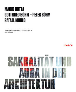 Cover: https://exlibris.azureedge.net/covers/9783/8567/6251/3/9783856762513xl.jpg