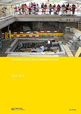 Cover: https://exlibris.azureedge.net/covers/9783/8567/6304/6/9783856763046xl.jpg