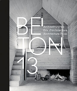 Cover: https://exlibris.azureedge.net/covers/9783/8567/6328/2/9783856763282xl.jpg