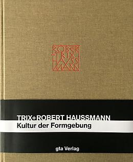 Cover: https://exlibris.azureedge.net/covers/9783/8567/6360/2/9783856763602xl.jpg