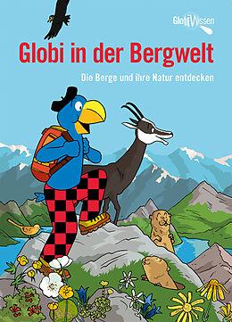 Cover: https://exlibris.azureedge.net/covers/9783/8570/3045/1/9783857030451xl.jpg