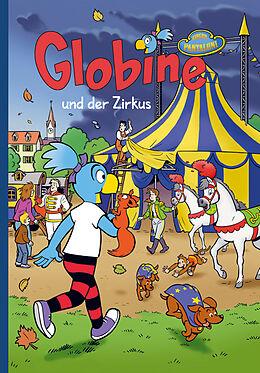 Cover: https://exlibris.azureedge.net/covers/9783/8570/3047/5/9783857030475xl.jpg