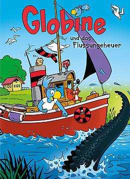 Cover: https://exlibris.azureedge.net/covers/9783/8570/3153/3/9783857031533xl.jpg