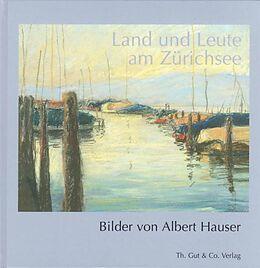 Cover: https://exlibris.azureedge.net/covers/9783/8571/7092/8/9783857170928xl.jpg