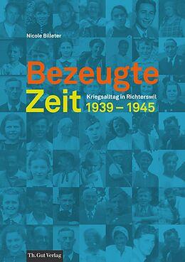 Cover: https://exlibris.azureedge.net/covers/9783/8571/7216/8/9783857172168xl.jpg
