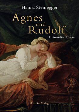 Cover: https://exlibris.azureedge.net/covers/9783/8571/7224/3/9783857172243xl.jpg