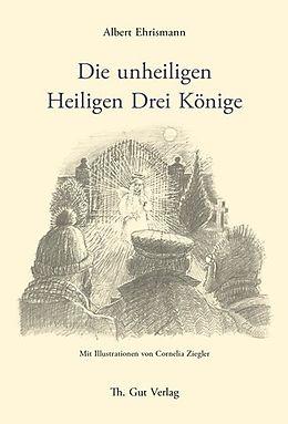 Cover: https://exlibris.azureedge.net/covers/9783/8571/7225/0/9783857172250xl.jpg