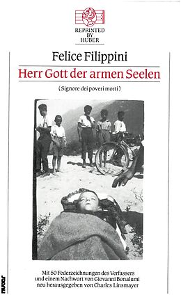 Cover: https://exlibris.azureedge.net/covers/9783/8571/7244/1/9783857172441xl.jpg