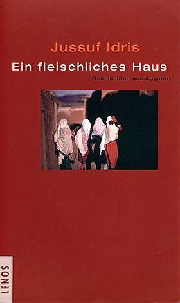 Cover: https://exlibris.azureedge.net/covers/9783/8578/7230/3/9783857872303xl.jpg