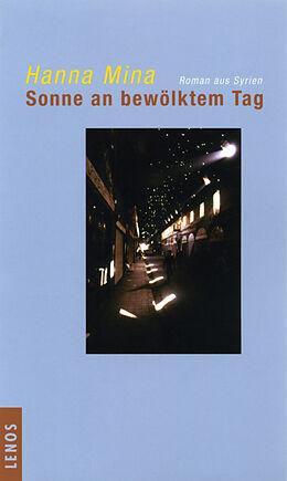 Cover: https://exlibris.azureedge.net/covers/9783/8578/7337/9/9783857873379xl.jpg