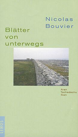 Cover: https://exlibris.azureedge.net/covers/9783/8578/7346/1/9783857873461xl.jpg