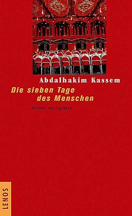 Cover: https://exlibris.azureedge.net/covers/9783/8578/7362/1/9783857873621xl.jpg