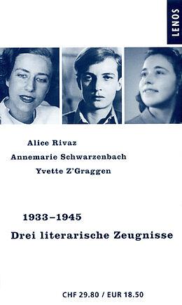 Cover: https://exlibris.azureedge.net/covers/9783/8578/7365/2/9783857873652xl.jpg