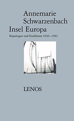 Cover: https://exlibris.azureedge.net/covers/9783/8578/7369/0/9783857873690xl.jpg