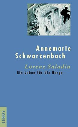 Cover: https://exlibris.azureedge.net/covers/9783/8578/7385/0/9783857873850xl.jpg