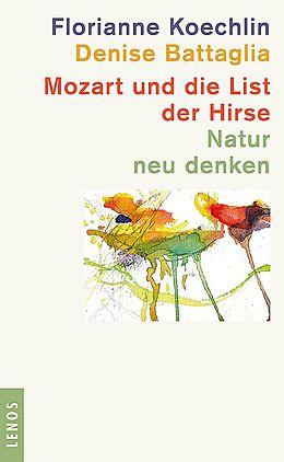 Cover: https://exlibris.azureedge.net/covers/9783/8578/7424/6/9783857874246xl.jpg