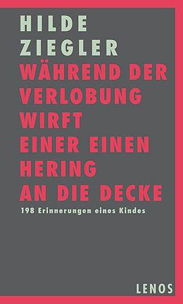 Cover: https://exlibris.azureedge.net/covers/9783/8578/7448/2/9783857874482xl.jpg