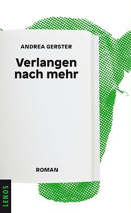 Cover: https://exlibris.azureedge.net/covers/9783/8578/7456/7/9783857874567xl.jpg