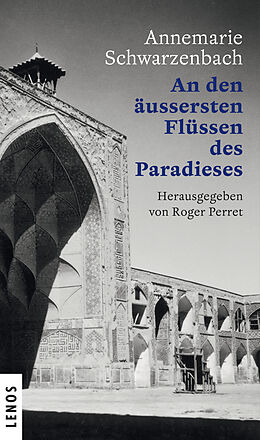 Cover: https://exlibris.azureedge.net/covers/9783/8578/7470/3/9783857874703xl.jpg