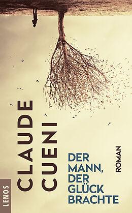 Cover: https://exlibris.azureedge.net/covers/9783/8578/7487/1/9783857874871xl.jpg
