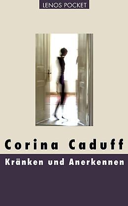 Cover: https://exlibris.azureedge.net/covers/9783/8578/7575/5/9783857875755xl.jpg