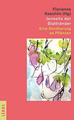 Cover: https://exlibris.azureedge.net/covers/9783/8578/7579/3/9783857875793xl.jpg