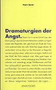 Cover: https://exlibris.azureedge.net/covers/9783/8578/7603/5/9783857876035xl.jpg