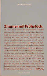 Cover: https://exlibris.azureedge.net/covers/9783/8578/7607/3/9783857876073xl.jpg